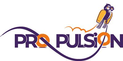 PRO'PULSION