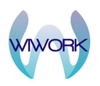 https://www.gie-propulsion.org/wp-content/uploads/2019/12/wiwork.png