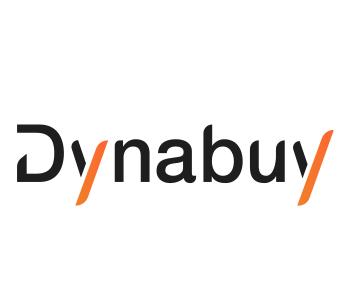 https://www.gie-propulsion.org/wp-content/uploads/2020/03/dynabuy.png