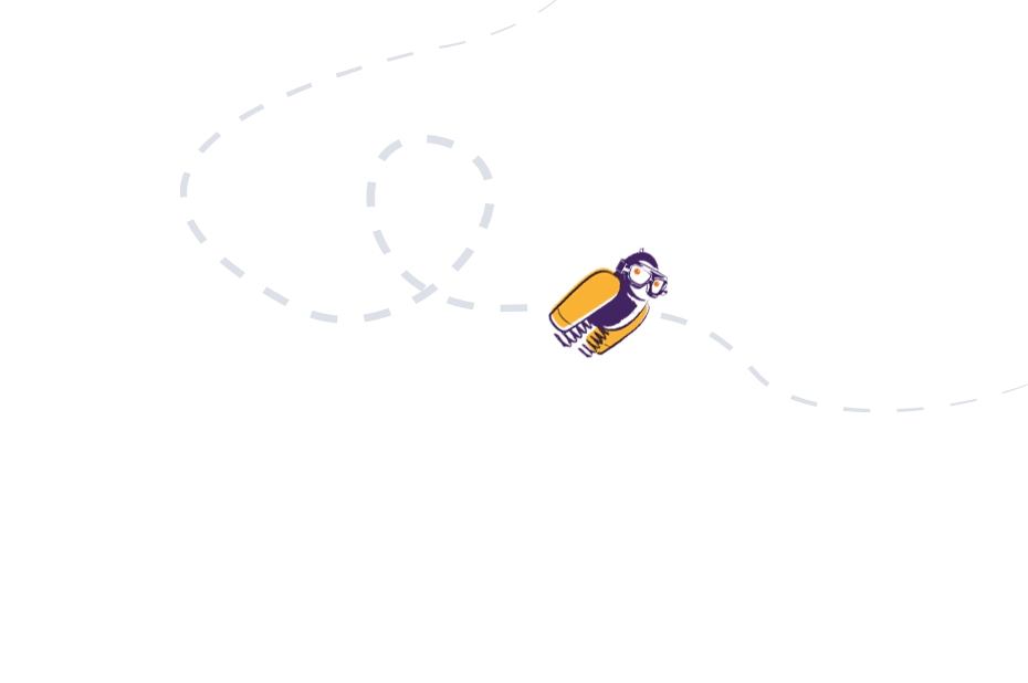 https://www.gie-propulsion.org/wp-content/uploads/2020/05/piege3-1.png